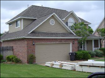 Patio Cover Houston Builder Of Custom Covered Patio And